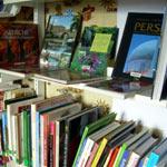 des-livres-renouveles-pour-nos-lecteurs