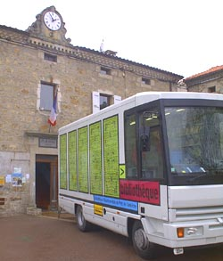 bibliotheque-bibliobus