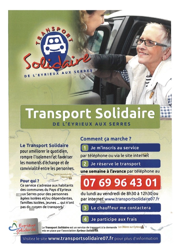 transports-solidaires