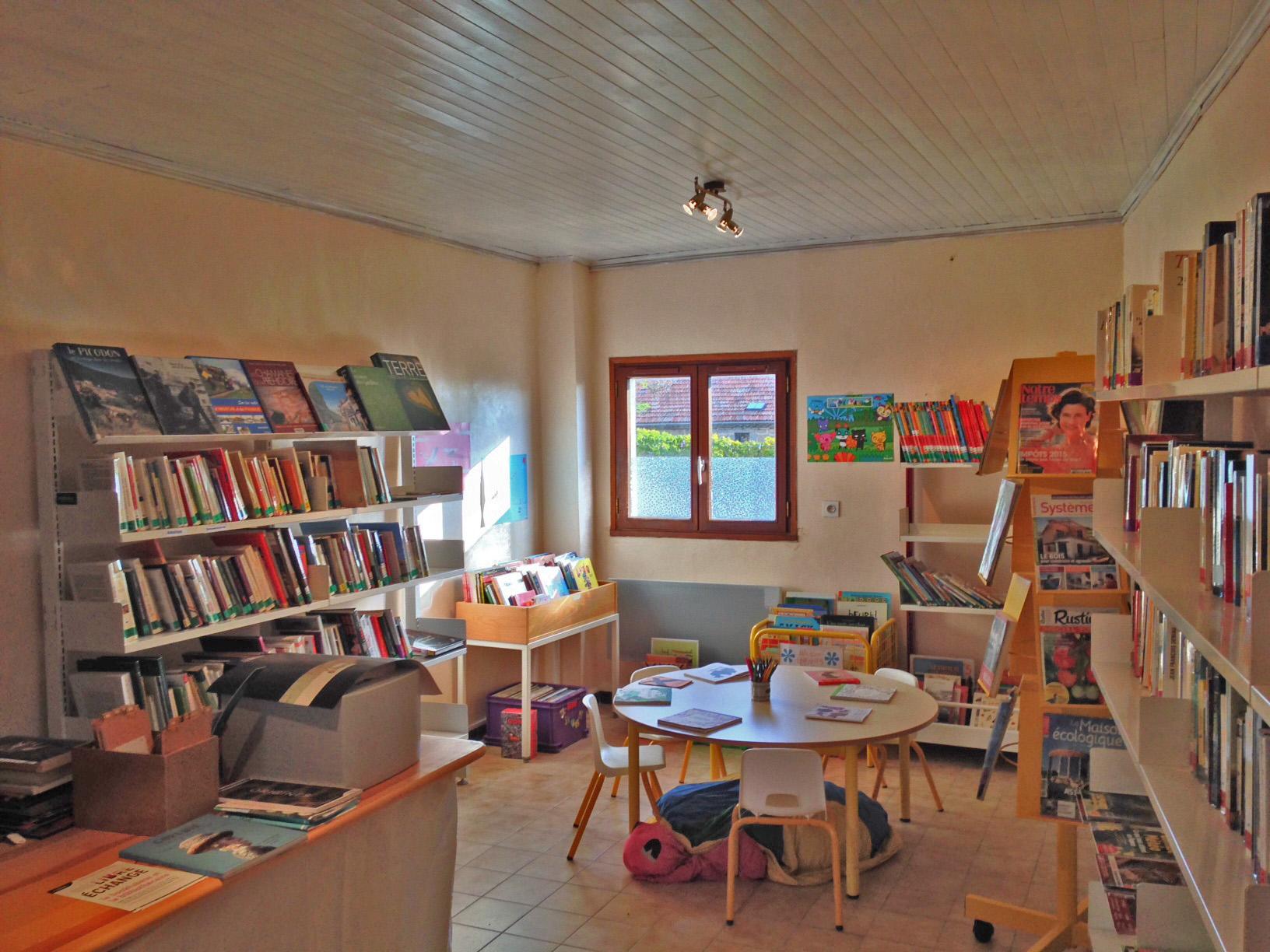 la-bibliotheque-communale