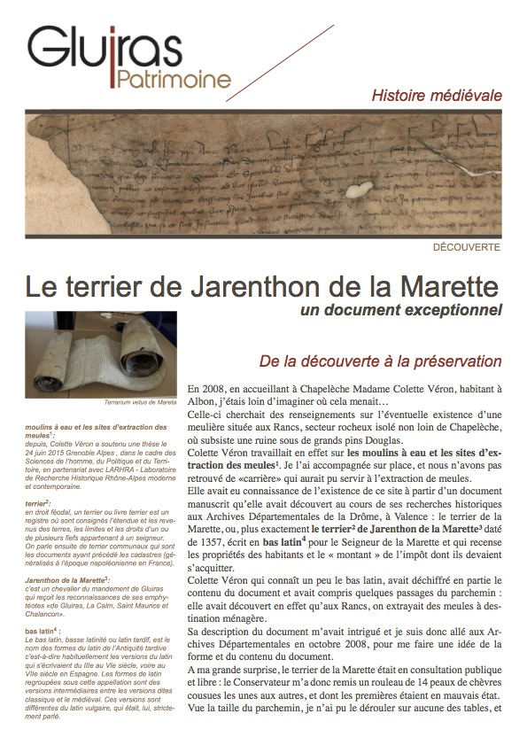 terrier-jaranthon-p1