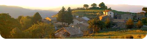 chalan-hameau-de-gluiras