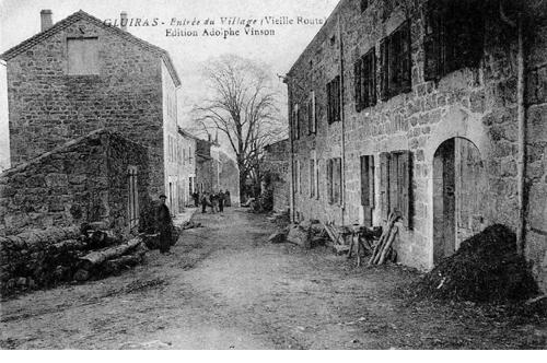 entree-du-village-de-gluiras