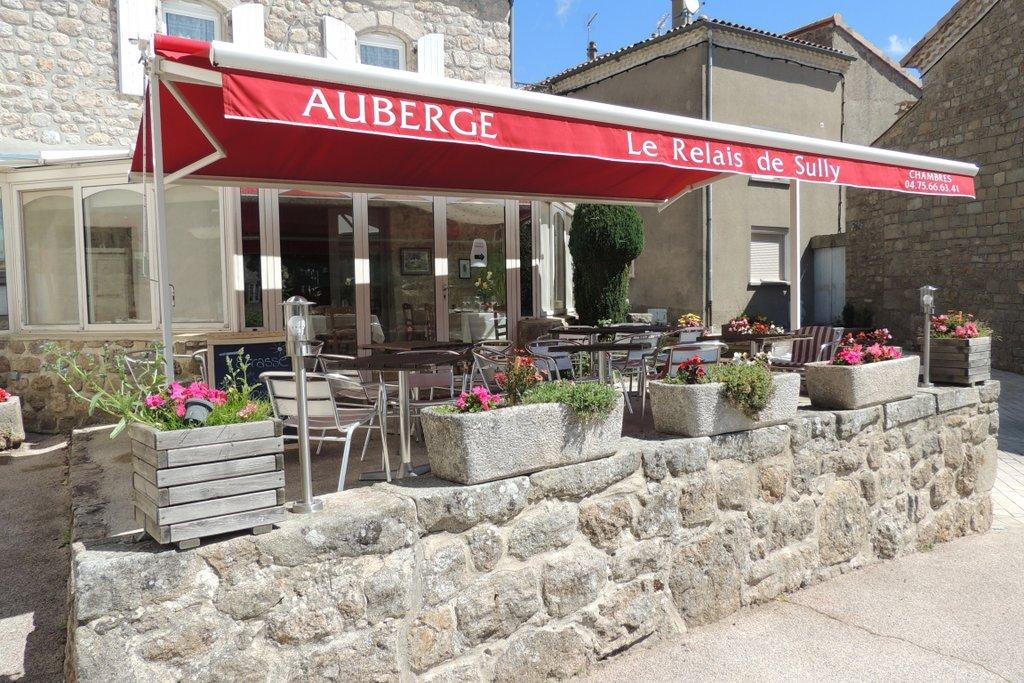la-terrasse-du-relais-de-sully