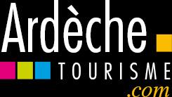 ardeche-tourisme