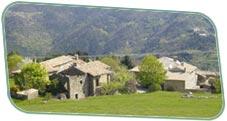 marjanoux-le-plus-beau-hameau-de-la-commune