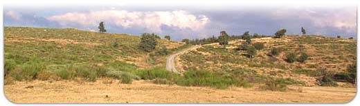 route-des-cretes