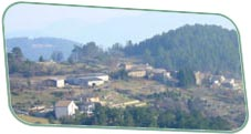 saint-martin-cote-vallee-de-la-glueyre