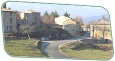 saint-martin-cote-route-de-saint-sauveur-de-montagut